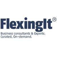 FlexingIt