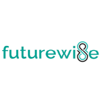 Incubator - Futurewise