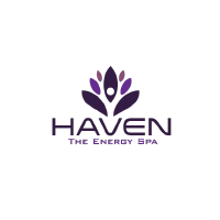 Haven - The Energy Spa
