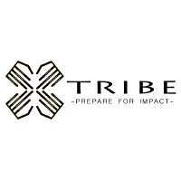 Incubator - Tribe