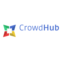 CrowdHub